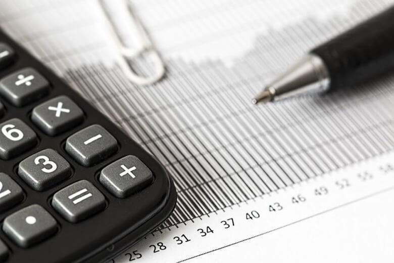 フリーランスの税理士が不動産に興味を持ち宅建に合格