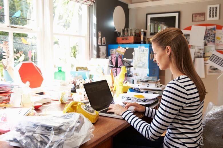 33歳主婦の受験体験記「初学者が宅建試験を3ヶ月で独学合格するのは難しい」