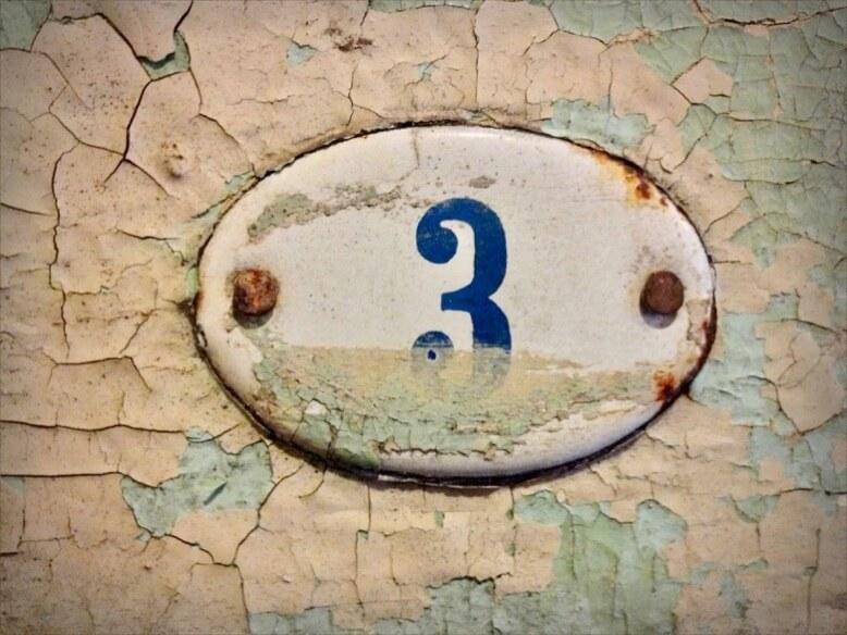 宅建試験が簡単と言われる3つの理由