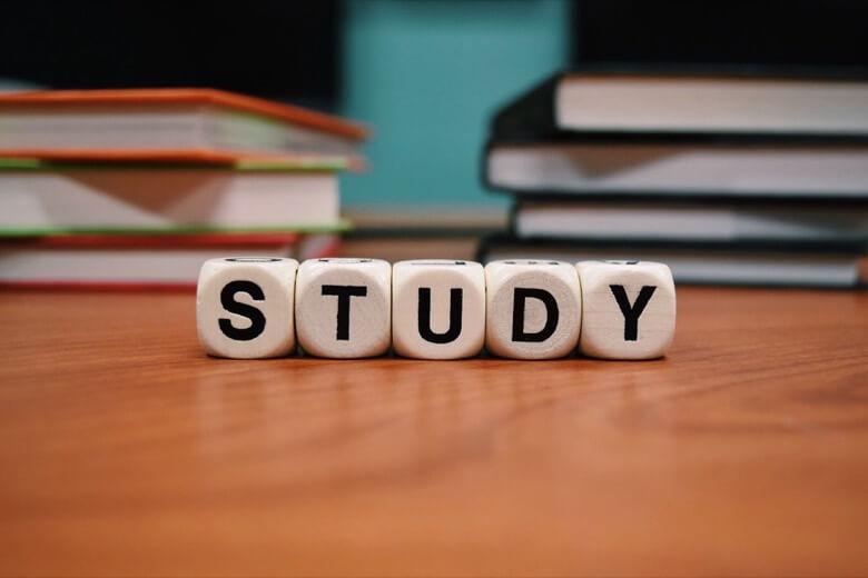 2020年の宅建試験に40点超えで合格する勉強法|過去問はいつから?何回解く?完璧とは?